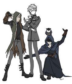 Identity Art, Coraline, Kawaii Cute, Character Illustration, Cool Drawings, Cute Art, Anime Guys, Aesop, Character Design