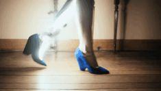 photo prototype-leg-prosthetics-viktoria-modesta-7_zpsujm2hoh9.gif