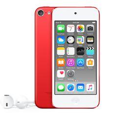 Kjøp iPod touch - Apple (NO)