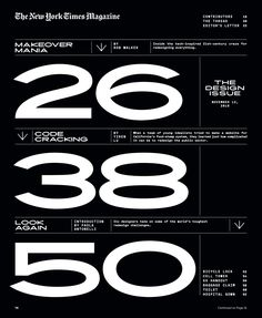 2493 Best Typography images in 2019 | Typography, Typography