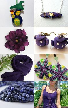 gifts by Elena on Etsy--Pinned with TreasuryPin.com