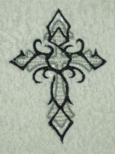 cross TB