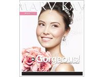 Bride to be? Let me help you get your skin ready for the big day! Color sampling pre wedding is also a great way to get the perfect look without the worry! eCatalog www.marykay.com/megandaleo