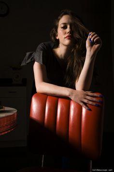 Kat Dennings, The House Bunny, Two Broke Girl, My Kind Of Woman, Max Black, Fashion Corner, The Dark World, Female Actresses, Female Stars