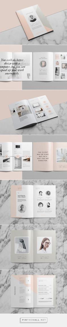 Portfolio layout template indesign templates graphic designer design architecture on behance one color ideas pdf interior Layout Design, Graphisches Design, Buch Design, Graphic Design Layouts, Portfolio Layout, Portfolio Design, Editorial Design, Editorial Layout, Cv Inspiration