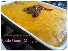 Lentil Stew, Kid Friendly Meals, Chutney, Lentils, Meal Planning, Cooker, Vegan Recipes, Curry, Daal