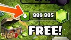 Clash Of Clans Gems Videos - Clash of Clans - 6 Coc Clash Of Clans, Clash Of Clans Cheat, Clash Of Clans Game, Clash Of Clash, Clash Of Clans Android, Clash Of Clans Account, Battle Games, Video Page, Gaming Tips