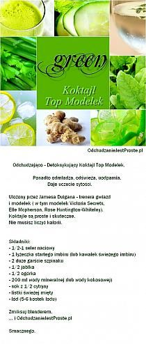 metabolism booster diet weight loss during menopause Healthy Diet Recipes, Skinny Recipes, Healthy Life, Diet Drinks, Healthy Drinks, Juice Smoothie, Smoothies, Menopause Diet, Health Diet