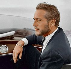 Newman Chronicles Paul Newman, a big role model during the and pony boys generation.Paul Newman, a big role model during the and pony boys generation. Robert Mapplethorpe, Paul Newman Jeune, Hollywood Stars, Classic Hollywood, Hollywood Knights, Old Hollywood Actors, Paul Newman Joanne Woodward, Cool Hand Luke, Cinema Tv