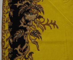 Indonesian Textile E89691B Graduation Gowns 600e750477