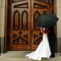 Jeff Hill Video | Perfect Wedding Guide http://www.perfectweddingguide.com/listing/jeff-hill-video-146301/