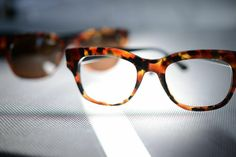 6a24c08a8a The World s Largest Designer Reading Glasses Store