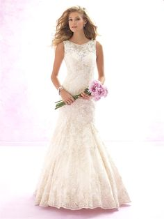 Find this gown at Janene's Bridal- Located in Alameda, Ca - Call or email today for an appointment (510)217-8076 - janenesbridal@gmail.com Madison James Spring 2015