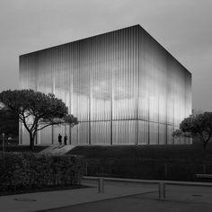 Pin by shaun lockyer architects on cutter pinterest - Maison freshwater brewster hjorth architects ...