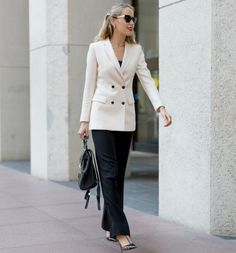 white-double-breasted-coat-with-classic-pants