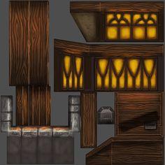 Windows_Wood_box_5.jpg (1024×1024)