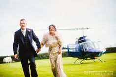 Real Wedding: Martine & Peter's Vintage Wedding by Oliver & Ruth - Cwtch The Bride Welsh Weddings, Real Weddings, 1920s Wedding, Wales, Bride, Vintage, Wedding Bride, The Bride, Bridal