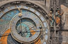 This shot from our trip to Prague last year made the cut and is now part of my portfolio.  One of my new favorites. astronomical clock  Don't just hit like, follow my @carrefourphoto #photography account on Instagram for more great photos