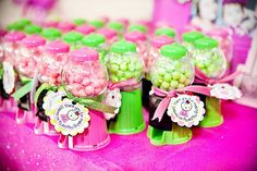 cute party favors!