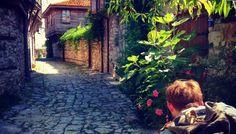 Meine 10 besten Fotos aus Bulgarien