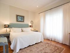 Contact  on 044 382 0301 for more information. Knysna, 3 Bedroom House, Outdoor Living, Indoor, Curtains, Classic, Furniture, Home Decor, Interior
