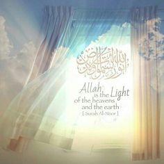 patience Quran