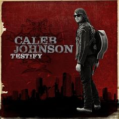 Jam Of The Day - Sailing Away - Caleb Johnson - http://www.jamspreader.com/2014/08/13/jam-day-sailing-away-caleb-johnson/ -  I'll be the first to tell you that I had no idea Caleb Johnson won American Idol. I haven't watched that show in many years. And if I had known he was on AI, it probably would have tainted my opinion of his music. Isn't that a horrible thing to say? But it's the truth.... - american idol, caleb johson, guitars, jam of the day, ja