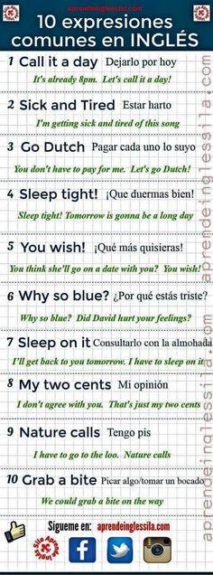 Ingles