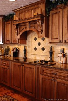 How to Combine Colors in Tuscan Kitchen Decor. Adorable Tuscan Kitchen Ideas with Tuscan Style Kitchen Plan Awesome House Ideas For Tuscan Style. Beautiful Kitchen Designs, Beautiful Kitchens, Cool Kitchens, Custom Kitchens, White Kitchens, Luxury Kitchens, Tuscan Kitchen Design, Tuscan Kitchens, Tuscan Kitchen Colors