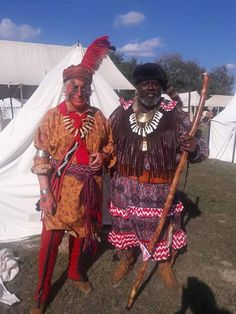 Seminole Indians, Seminole Florida, Pow Wow, Free Black, First Nations, Native Americans, South America, History, Pictures
