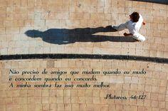 File:Plutarco - Não preciso de amigos que mudem quando eu mudo e concordem quando eu concordo - A minha sombra faz isso muito melhor.svg