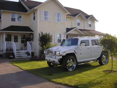 2005 Hummer hummer white out! Hummer Cars, Hummer H3, Jeep Wrangler Jk, Jeep Wrangler Unlimited, Custom Trucks, Custom Cars, Armored Truck, Lux Cars, Room Tour