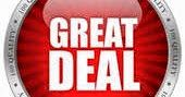 Find Seatwave UK voucher codes, discounts & deals ...  www.moneysupermarket.com  › Vouchers   › Stores  new york; london; paris; ... com w...