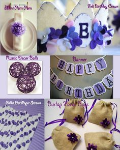 Just this morning, I was asked some ideas about a Barney Birthday party. Barney Birthday Party, Barney Party, Mother Birthday, 3rd Birthday Parties, 2nd Birthday, Birthday Gifts, Happy Birthday, Birthday Ideas, Diy Party