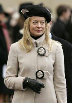 Lady Helen Windsor