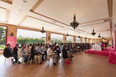 I Jornadas Jurídicas sobre el  Automóvil organizadas por la Fundación Soliss  #Eventos #Toledo