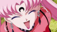sailor moon screencaps Sailor Moon Screencaps, Sailor Chibi Moon, Dark Moon, Old Love, Sailor Moon Crystal, Nerd Geek, Anime Characters, Cute Pictures, Black Women