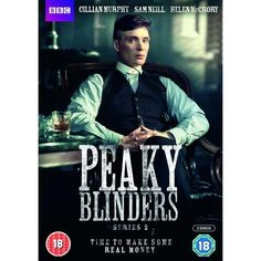 http://ift.tt/2dNUwca | Peaky Blinders - Series 2 DVD | #Movies #film #trailers #blu-ray #dvd #tv #Comedy #Action #Adventure #Classics online movies watch movies  tv shows Science Fiction Kids & Family Mystery Thrillers #Romance film review movie reviews movies reviews