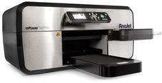 mPower Printer