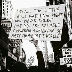 Discovered by Pleasing TT Eye. Find images and videos about feminism, quotes and feminist on We Heart It - the app to get lost in what you love. The Words, Beautiful Words, Quotes To Live By, Me Quotes, Famous Quotes, Quotes Women, Work Quotes, Wisdom Quotes, Qoutes