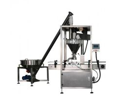 We are best powder filling machine suppliers & exporters in China. XT packaging is one of the best manufacturers and supplier for powder filling machinery, automatic powder filling machine. Food Packaging Machine, Best Powder, Packing Machine, Ceiling Lights, Type, Bottle, Flask, Outdoor Ceiling Lights, Ceiling Fixtures