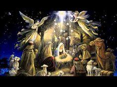 (5) Красивое поздравление с Рождеством Христовым - YouTube Jesus Is My Friend, Christmas Holidays, Christmas Decorations, Projects To Try, Drawings, Youtube, Movie Posters, Painting, Art