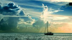 Barbados Sea by surflogic Atlantic Hurricane, Windward Islands, Bridgetown, Saint Vincent, Caribbean Sea, Grenadines, Trinidad And Tobago, Places To See, Cruise