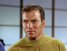 Image result for star trek the original series faces season one