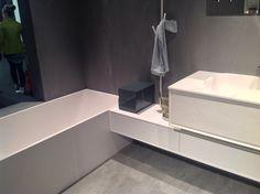 #SaloneDelMobile2014 , #isaloni  #SaloneBagno # Salone Internazionale de Bagno #SigueDesignersinhome @designersinhome