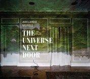 Abelardo Morell, The Universe Next Door.