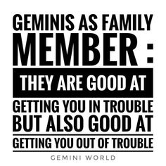 Zodiac Signs Meaning, Zodiac Signs Gemini, Zodiac Sign Facts, Gemini Compatibility, Gemini Traits, Gemini Wallpaper, Gemini Love, Pisces Moon, Gemini Quotes