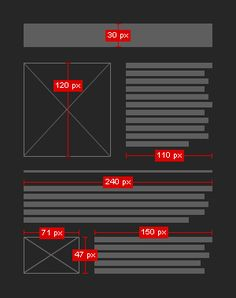 specKing photoshop plug-in for measuring and design specifications