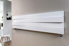 Piano Move, h190/4 elementi #radiator #ridea #design
