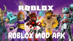 Eliminate Your Fears And Doubts About Roblox Robux Hack The Template Templateformdesign Profile Pinterest